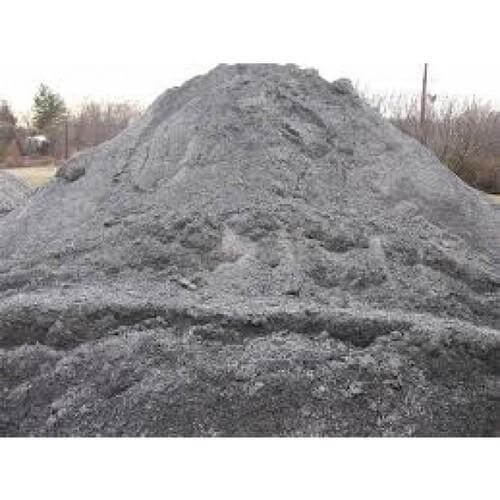 1 CFT M sand weight in kg